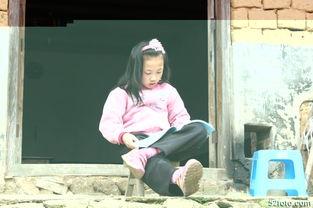 国步兵丛林张慧敏绝版写真-摄影图片库 协众网 中国草根摄影门户