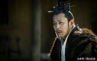 ...史上八个大一统王朝,为何只有一个王朝破了300年魔咒