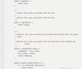 Java关于数据结构的实现 树