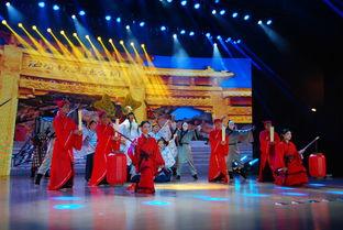 送的歌舞剧《海昏魂》荣获语言类一等奖,南昌市启音学校选送的《E...