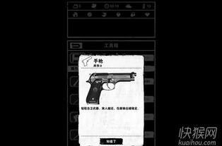 高级日志输出什么意思-死亡日记武器选择攻略