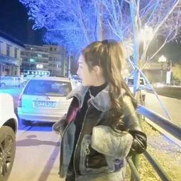 高颜值视频 黑暗萝莉大美g的美拍 美拍 让短视频更好看