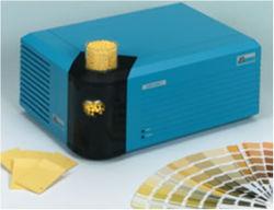 ...  E-6501/6502/6503/6504分光色差仪,BYK台式CV分光色差仪日期...