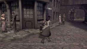 爱丽丝 疯狂回归 美版游戏下载