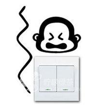 小猴子创奇-J04939 新款 新奇特创意家居用品 ... Panli推荐指数: