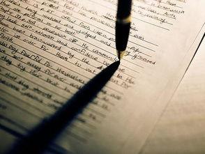 托福写作中常用到那些从句句型