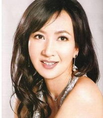 大美女赵雅芝合作出演《新白娘 子传奇》中