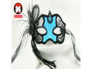 圣诞节面具 鬼节面具 恐怖面具 吓人面具价格,图片,视频,厂家批发 ...