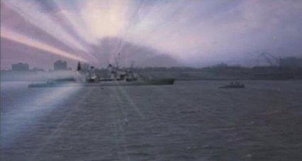 31.《费城超时空实验》 The Philadelphia Experiment (1984)-50部不可...