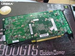 ...er/显存频率分别是650MHz/1625MHz/1940MHz-中端市场重新洗牌 近...