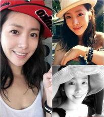 思瑞视频在线av- 韩智敏,韩国女演员,毕业于首尔女子大学社会福利学系.2003年凭...