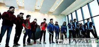 Running man2014最新一期预告 Angel eyes 剧组实力对决