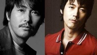 免费97成人视频-...出道的郑宇成和1997年凭借SBS电视剧'模特'出道的张赫的人中...