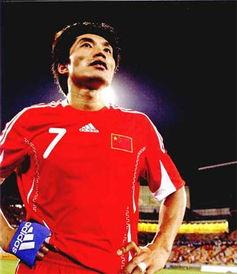 花与蛇1到5magnet-足球不仅是国家队的比赛,还是上万名从业人员的饭碗.世界总是一样...