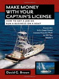 boatrun-money license make captain