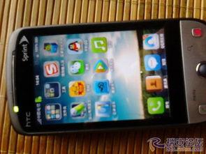 HTC T328D 电信版 解锁 root权限 刷机教程