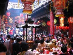 ...定论,与香港、澳门相比,成为了游人在旅游开支上更能接受的城市...