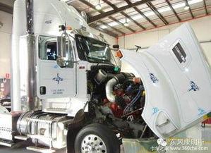 计跟踪总里程达885万公里,其中车用道路试验累计跟踪485万公里了...