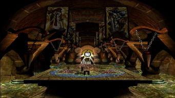 地下城守护者2