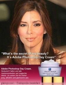 光子嫩肤一疗程上万 效果只相当面霜