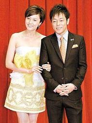 ...纪香老公惹观众不满 重视工作多过妻子