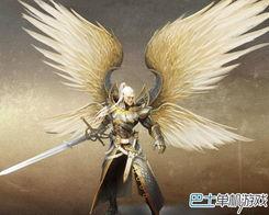 圣堂的终极部队天使-英雄无敌6存档在哪 存档位置路径攻略