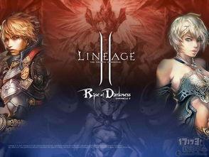 ...age)》系列游戏(适用于PC平台,发行于1998年),创收57亿美元...