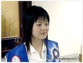 1月27日电 综合台湾媒体消息,亲妹妹林志忆近日风光出嫁,林志颖在...