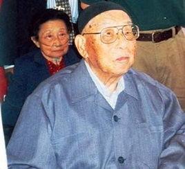 台湾病逝前,以东北大学学生张捷迁为首的一批华裔旅美学者,就已在...