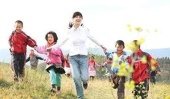 广州外来工子女入学难