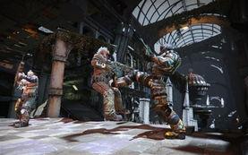 仙魔狩-此前2K Games也确认《BioShock 2》最后一部DLC