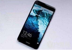 华为P11/Mate 11-2018年新手机 2018年有哪些手机会上市 2018年即将...