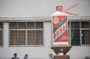 香港2017年黄大仙资料2018年第5期,6期,7资料 百度 经验