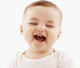 坏牙齿-乳牙不要轻易拔除   德伦口腔专家表示,龋坏的乳牙不宜轻易拔除.如...