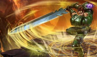铁甲骑士2攻略(8)