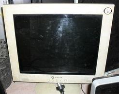 卖液晶显示器 电脑主机 监控录像机 液晶电视机