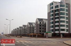 英报 鬼城 在中国不是个例
