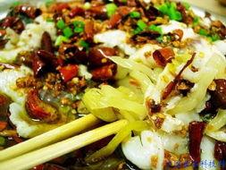 qq的个性签名大全女生腌制的酸菜-有害食物2:酸菜鱼-养生健康 有害食物 的解药