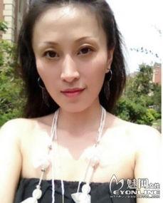 和黄圣依暧昧的杨子老婆是谁 杨子黄圣依到底是什么关系 3