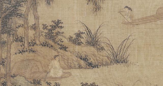 ...中小小的人儿,逍遥在天地间 huanmulu471