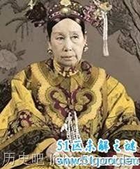 科普:中国常见蚂蚁名字