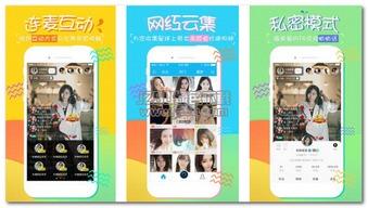 彩虹频道在线直播 彩虹频道手机版 1.0 官方版