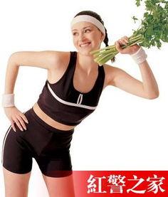 肥而不腻的人体-... 中医减肥不伤身体