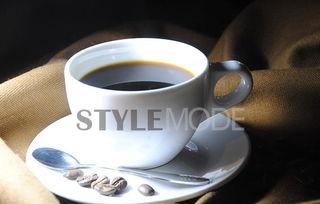 比咖啡更醇厚的美景 那些精典咖啡原产地