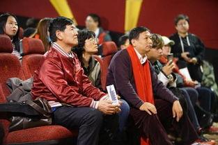 你在哪 天津路演导演樊昊仑携景珂亮相,再掀高潮