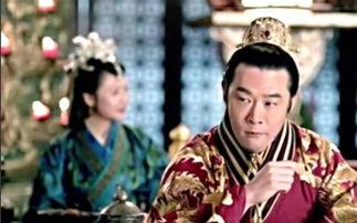 ...榜 中梁帝几个皇子的名字, 暗藏着剧情的诸多玄机
