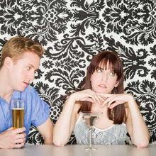 我跟姐夫做爱全过程-... 女人特有的 性爱焦虑 你了解吗 全文