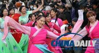 ...,大约有70万中国人住在日本.-日媒 在押时死亡的中国人家属与栃...