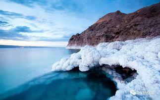 【冰山泥-富含有丰富的矿物质,对调节皮肤的酸碱平衡,   死海泥中的含盐量较...