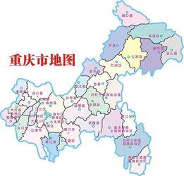 锟斤拷前位锟矫o拷 -重庆地图 重庆市地图 重庆地图全图高清版查询